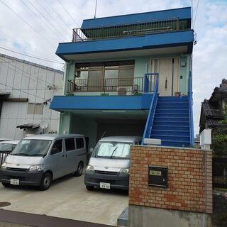 短期間働きたい方緊急募集!!名古屋市内の公立小学校に教材や請求書...