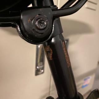 自転車 クロスバイク 21年1月31日まで!! − 京都府