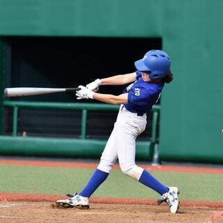 バッティング・ピッチング指導、練習、野球全般指導