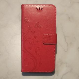 iphone6Plus   6SPlus  手帳型ケース カバー