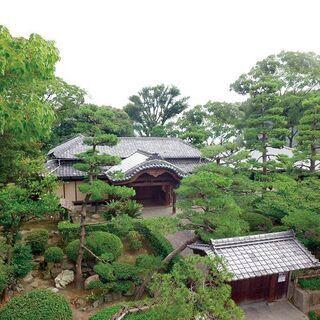 神社で瞑想会&ヨガ 名古屋豊国神社