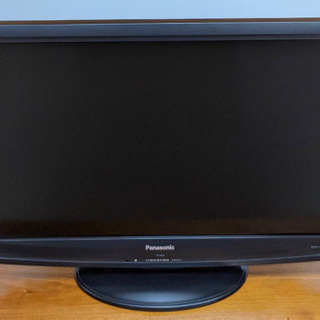 Panasonic VIERA C2 TH-L32C2  …