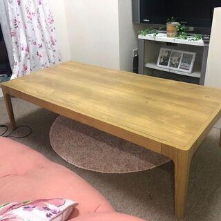 【無料】テーブル(池袋)
