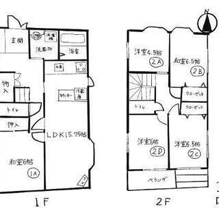 キャンペーン中❉名古屋シェアハウスsoy - 不動産