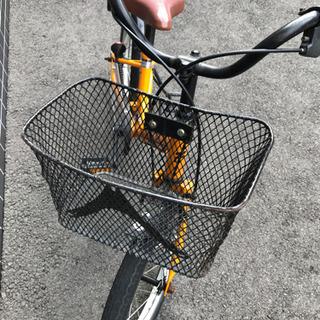 子供自転車 16インチ - 売ります・あげます