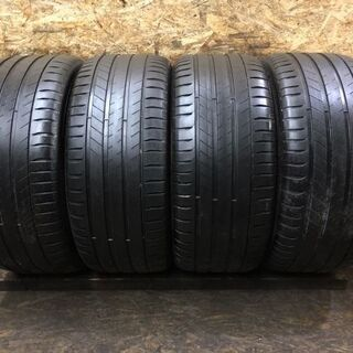 MICHELIN LATITUDE SPORT 3 265/50...