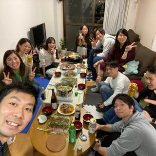 1/17(日)10:00~14:00 ゆかり食堂