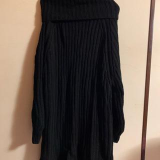冬服とヒール