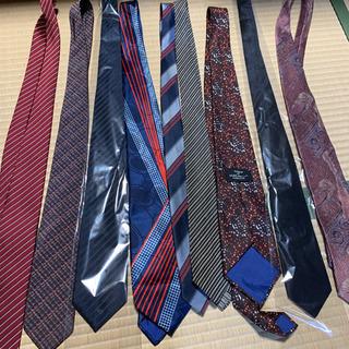 ネクタイ まとめ売り