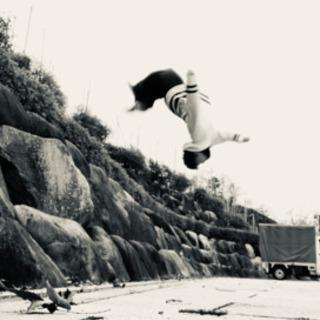 福井県で跳び箱、マットが使える体育館を紹介してください