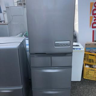 15,000円均一!大型冷蔵庫各種!早い者勝ち!取りに来ていただ...