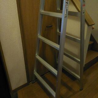 梯子5段 - 家具