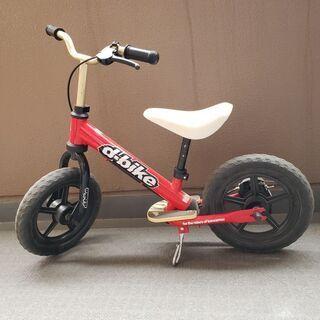 値下げしました♪d-bike