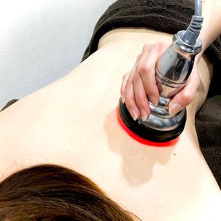 熊本の女性専用予約制パーソナルトレーニングジムChase