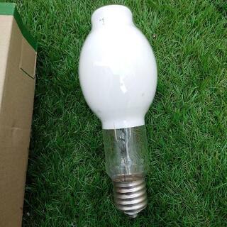 再値下げ!三菱蛍光水銀ランプ