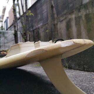 サーフボード - 枚方市