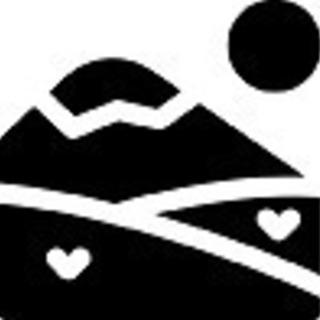 山梨県 富士吉田 韓国語教室『富士山韓国工房・愛』