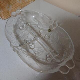 ✨新品✨   ガラスの器