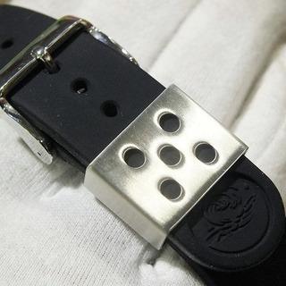 【苫小牧バナナ】新品同様 SEIKO PROSPEX DIVER SCUBA SBEQ001 セイコー プロスペックス ダイバー ソーラー 腕時計 − 北海道