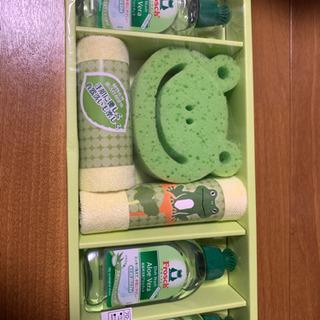 食器用洗剤 詰め合わせ 新品未使用品 値下げしました♡ - 北名古屋市