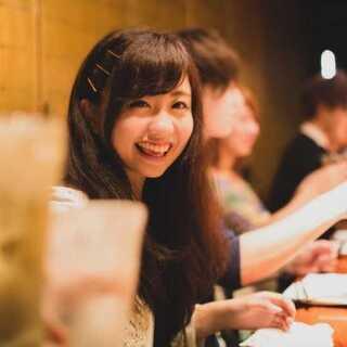 4/16(金)18:30-20:00 有楽町 ビアコン!☆…
