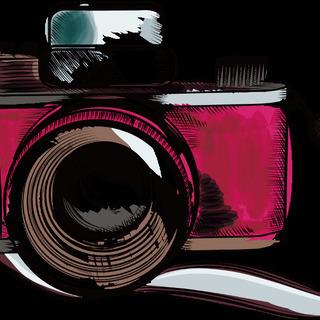 スタジオカメラマンアシスタント募集(未経験者、インターン、…