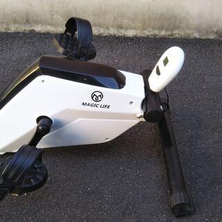 ◆ ミニフィットネスバイク (ミニスピンバイク) エクササイズ ...