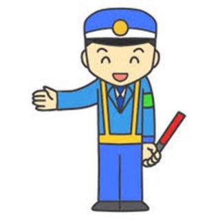 【急募!】12/12(土)美濃加茂市にて駐車場の誘導員をお願いします。