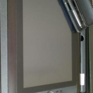 WACOM ワコム 液晶タブレット 13インチ