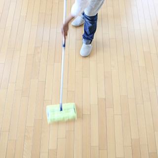 【時給2000円〜】タワーマンションお部屋清掃♪主婦の方大歓迎!