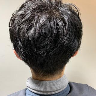 ✂︎本日✂︎無料カットモデル募集