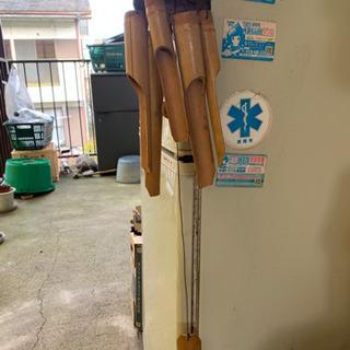 ⭐激レア❗竹で出来た風鈴「全国郵送可能」