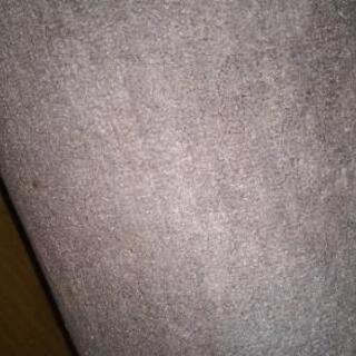 ■カーペット6畳用■