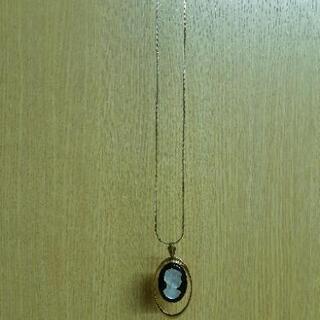 ☆ネックレス まとめ売り☆