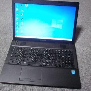 Lenovo G500(model 20236) Windows...