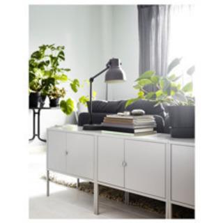 【ネット決済】IKEA LIXHULT リックスフルト