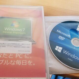 まだWindows7をお使いの方、Windows10にアップグレ...