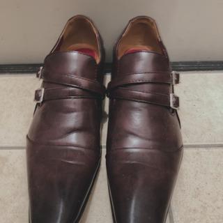 革靴 ⭕️値下げ⭕️