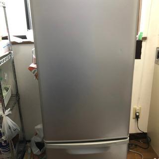 冷蔵庫 売ります