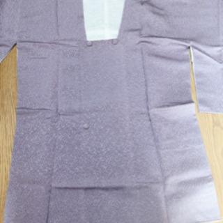 着物 コート 羽織