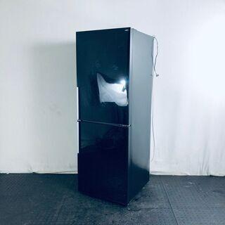 サンヨー SANYO 冷蔵庫 一人暮らし 中古 2009年…