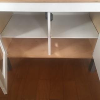 IKEA キッチン - 子供用品