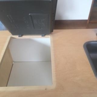 IKEA キッチン − 愛知県
