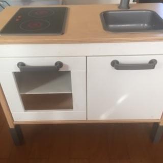 IKEA キッチン - 名古屋市