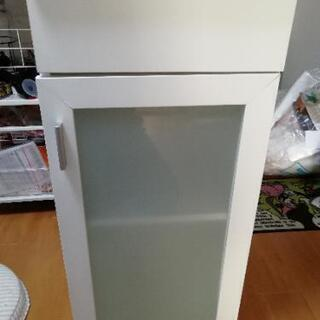 キッチンラック 収納 棚