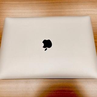 【限定1台2万円値下げ】MacBook pro 2019モデル ...