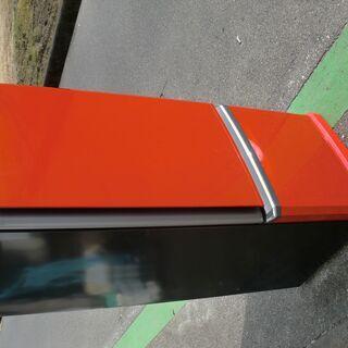美品◆引取り歓迎◆三菱300L2ドア冷蔵庫 MR-D30X-R ...