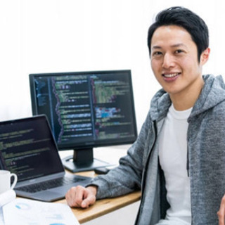 【育成枠】ITフロントエンドエンジニア募集(在宅可能)、PG/SE