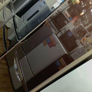 【店頭販売のみ】HITACHI(ヒタチ)3ドア冷蔵庫『R-…