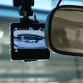 ETC・ドラレコ・バックカメラ、格安取付いたします。